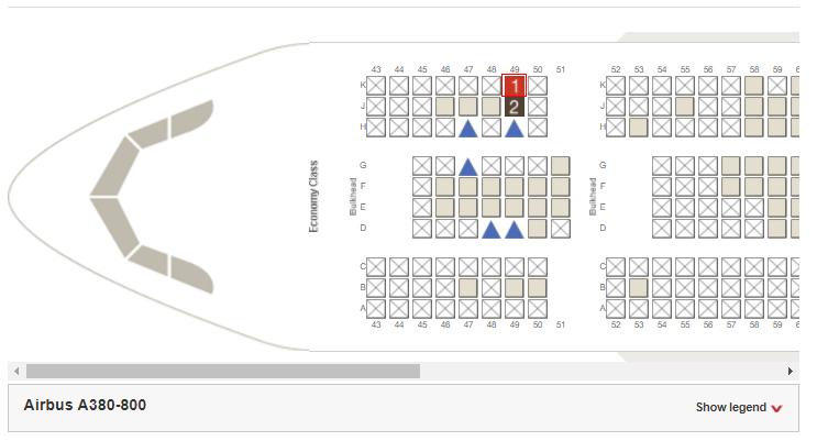 LAXdxb seats.png