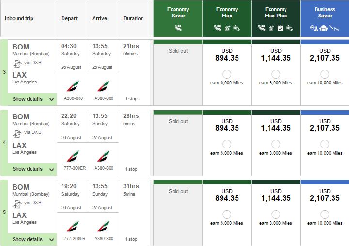 emirates trip.png