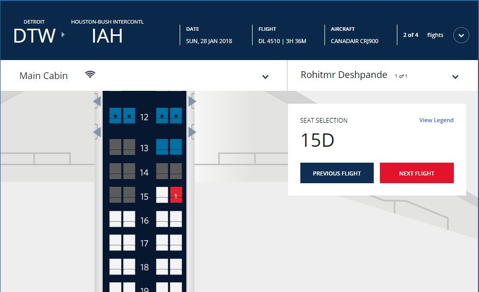 DTW-IAH seat.png